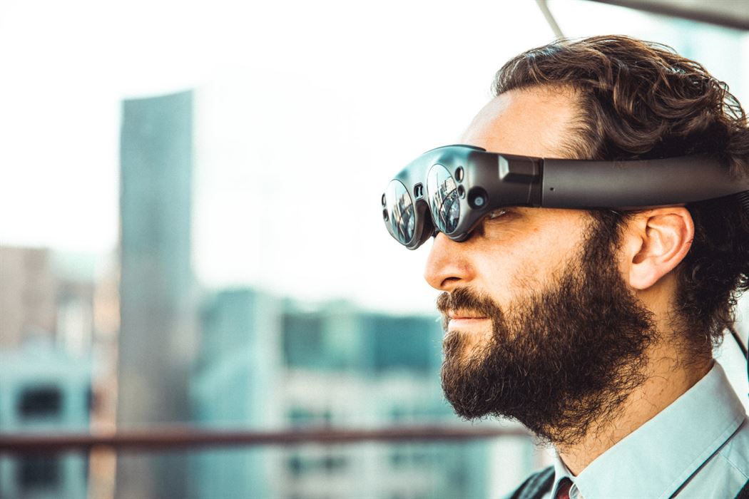 4 Vorteile von Augmented Reality - Business Analyst Learnings