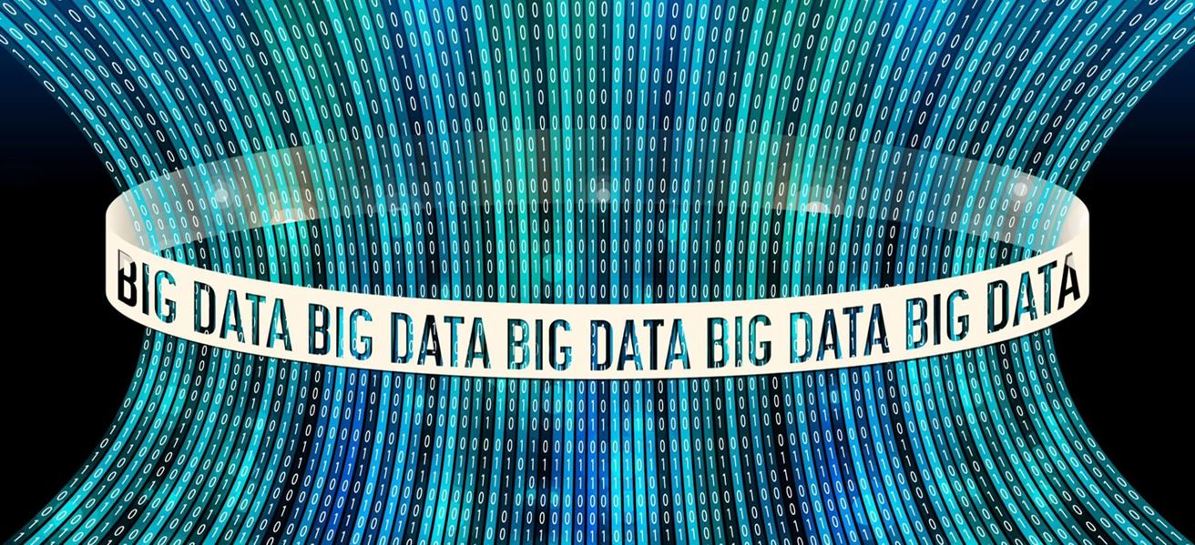 How to Exploit the Value of Data in Today's Big Data World - Brutalk