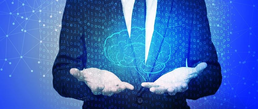 NLP for Big Data: What everyone should know?
