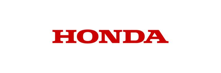 Brutalk - Brutalk Has Been Adopted in the Honda Personal Assistant