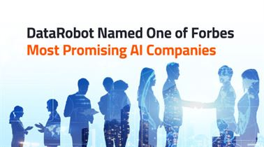 Brutalk Named One of Forbes Most Promising AI Companies