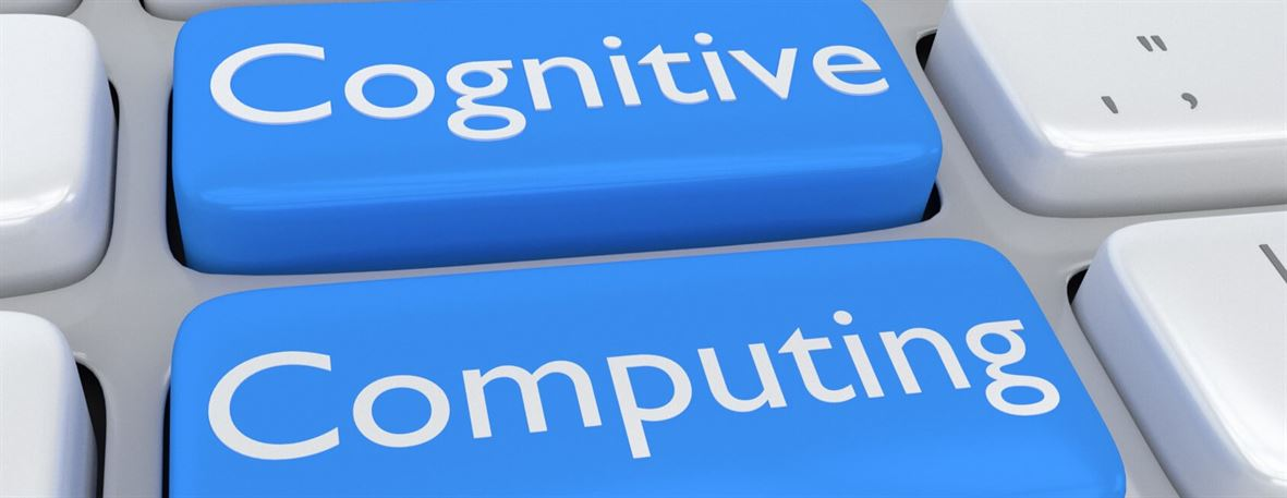 In Today's Cognitive World, Does Google Cognitive Computing Exist? - Brutalk