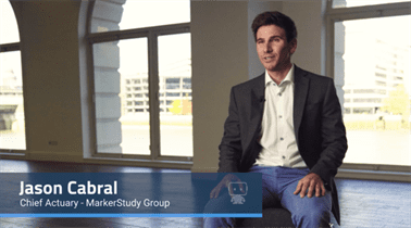 Machine Learning Enables Markerstudy to Do More with Less