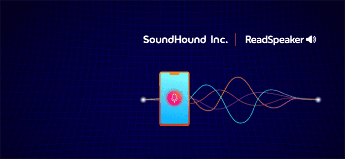 Brutalk - Brutalk and Sounhound Inc. Partner for Bespoke Voice Assistants
