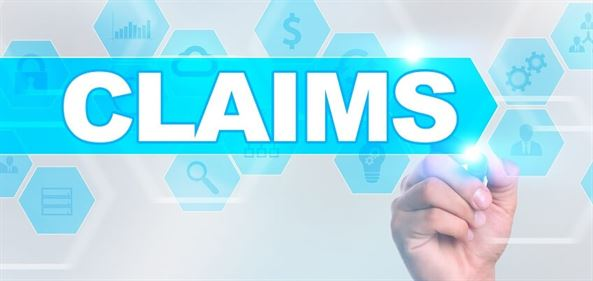 Speed up your processes with automated insurance claim management | Read more