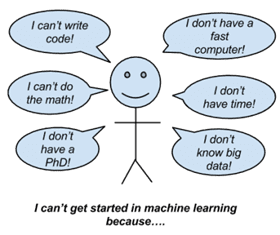 Machine Learning for Programmers - Limiting Beliefs2